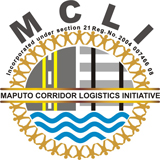 MCLI-1