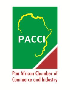 PACCI-235x300