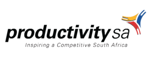 Productivity-SA-300x113
