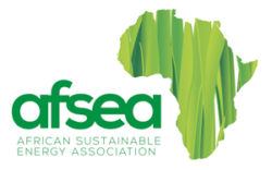 afsea_logo
