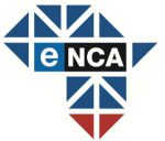 eNCA-300x255-150x128