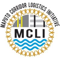 MCLI-logo