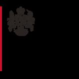 200x200 Logo (PNG)